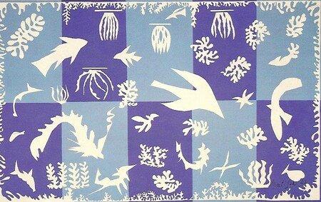 Polyn_sie__ciel__Matisse_n_2