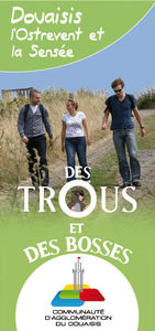 trous_et_bosses