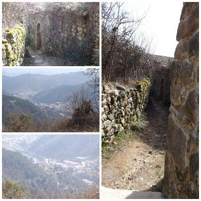 Ardèche (22)