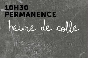 COLLE-300x196