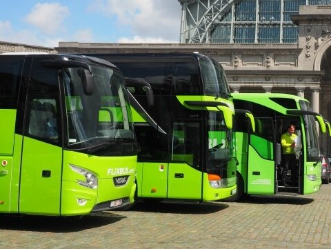 flixbus_green_mobility2_image_free_for_editorial_purposes_0_1