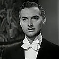 L'impitoyable (ruthless) (1948) d'edgar g. ulmer