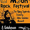 Moon rock festival 2016 geishoue