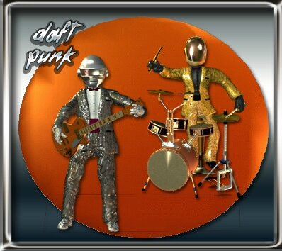 017-daft-punk-thomas-guitare-guy-man-batterie