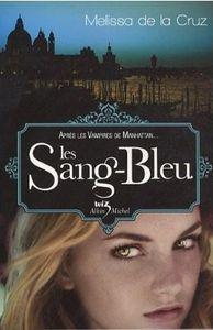 Sangs_Bleus