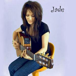 _Jade