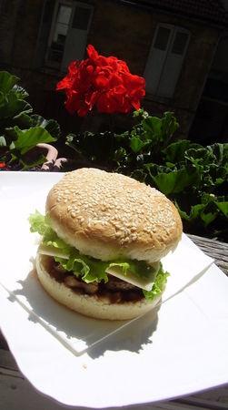 Hamburgers_sur_un_air_irlandais_017