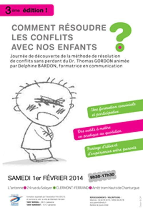 Site rencontre parent solo