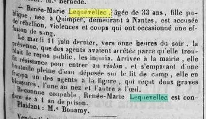 1850 le 6 juillet Le Breton_2