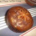 muffin_etoile 008