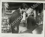 film-bs-aff-lob-05-hope_lange_and_don-2