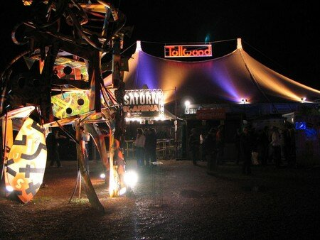 800px_Tollwoodsommer2005