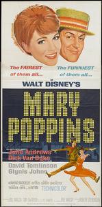 mary_us_1964_03
