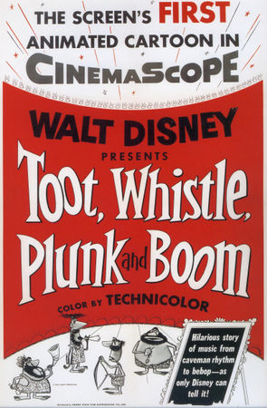 1953_toot_1