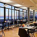 Nouvelle-salle-de-restaurant-Hy-tel-Clarion-Collection-Les-Flots-Chatelaillon-Plage