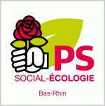 logo_custom_ps_social__2_