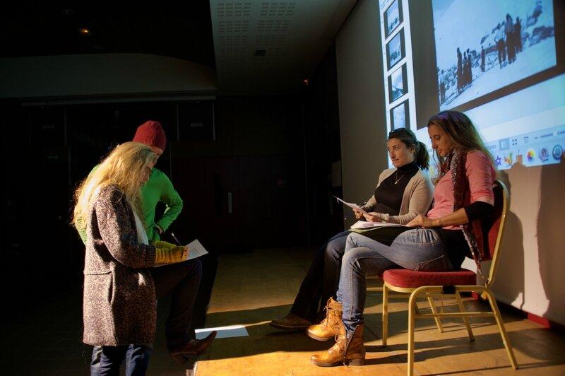 répétition théâtre - 1 sur 6 (3)