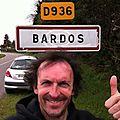 (Brigitte) Bardos (64)