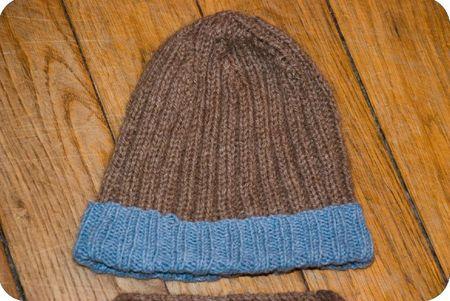 Echarpe-+-bonnet-P-2