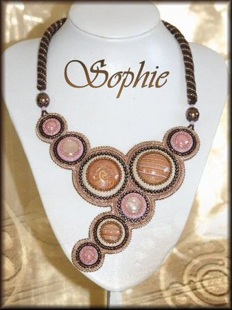 crop_circle_collier