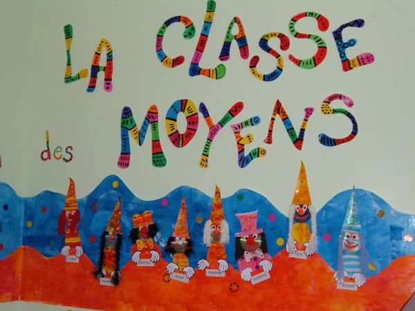 51_ECOLE-CLASSE_Clowns et princesses CD (5)