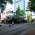 Memphis downtown (106).JPG