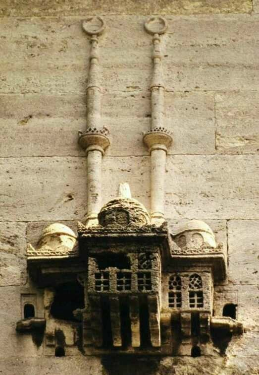 istanbul-architecture-nichoirs-7