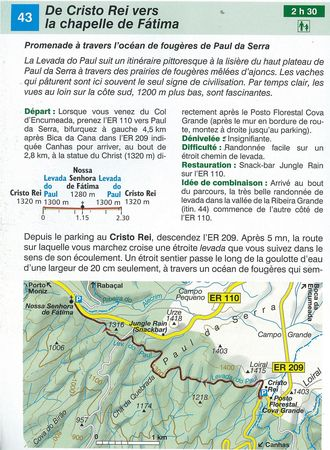 43___De_Cristo_Rei_vers_la_chapelle_de_Fatima
