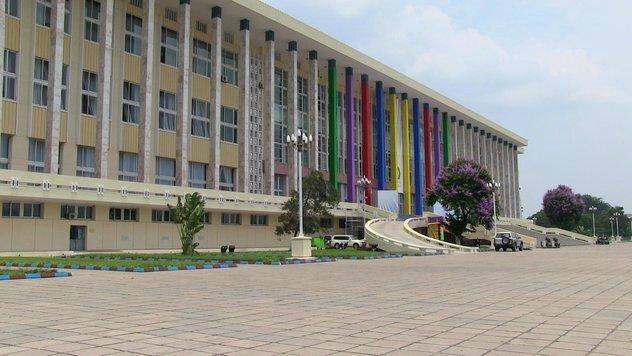 palais du peuple (2)