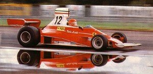 312_T_Silverstone_Daily_express_76_Lauda