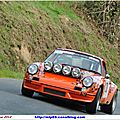 Monts_Coteaux_2012_1028