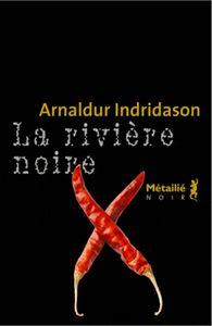 la_riviere_noire