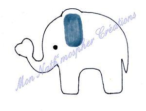 Gabarit_Elephant