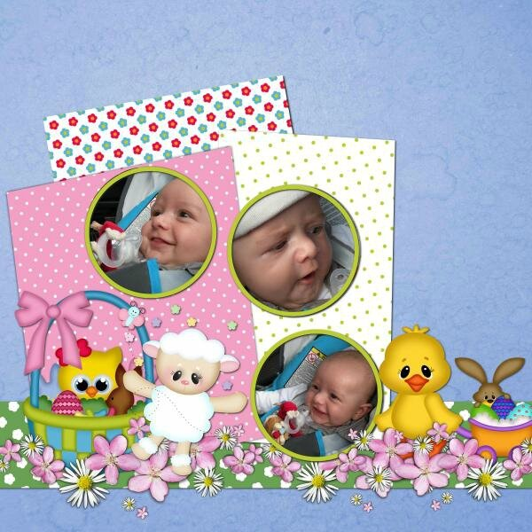HSA_Easter_Bunnies 600p
