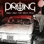 PRONG_SongsFrom