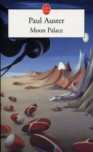 LectureYann037_PaulAuster_MoonPalace