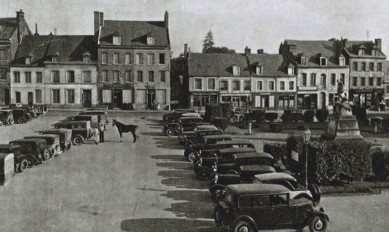 Bacqueville-en-Caux (7)