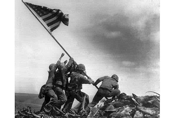 4-27-13-Iwo-Jima-flag-raising_full_600