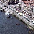 Porto Douro-10