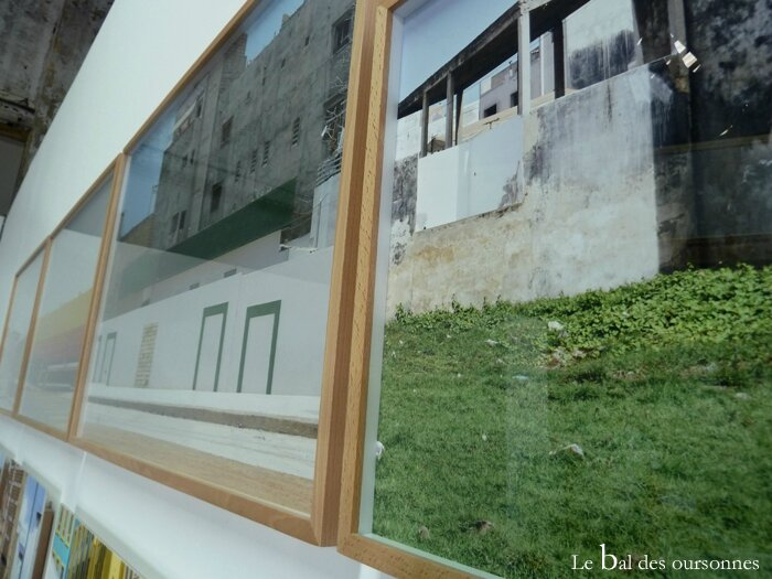 82 Rencontres de la photographie Arles Mame-Diarra Niang