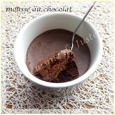 mousse choco2-1-1