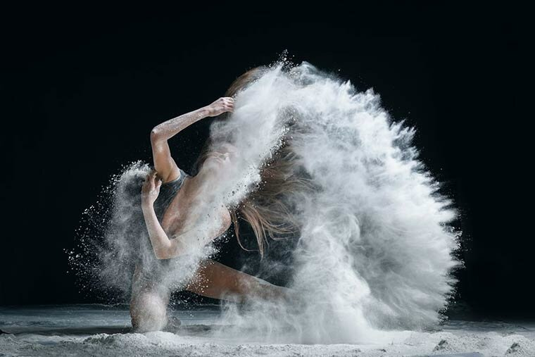 Alexander-Yakovlev-dance-photography-10