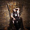 Yond sur le trône de fer (3)