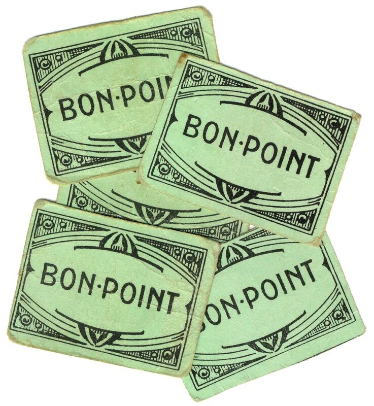 Bons_points