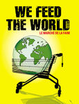 affiche_we_feed_the_world