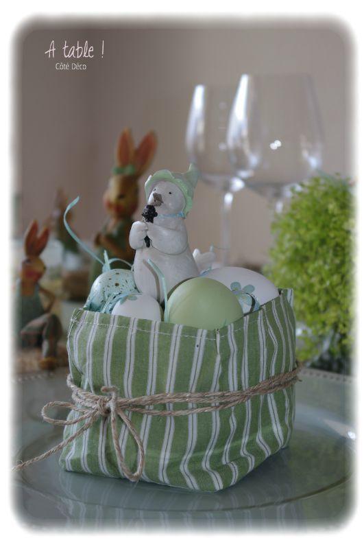 pâques bleu-vert 092