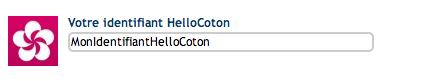 hellocoton_admin