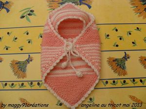 Angeline tricot 1