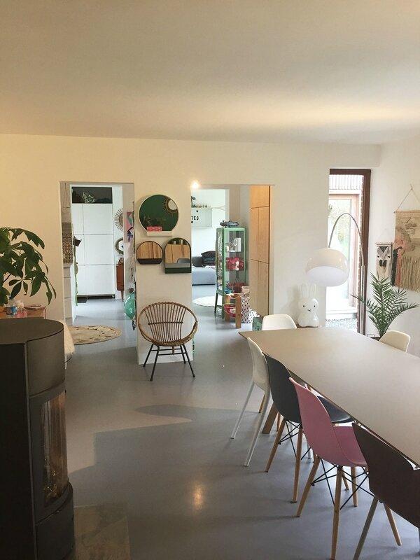 10-visite-maison-vintage-ma-rue-bric-a-brac