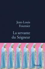 Jean Louis Fournier